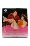 Shunga - LoveBath 650g - Dragon Fruit