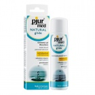 Pjur - Med Natural Glide 100ml