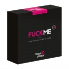 Tease&Please - XXXME FuckMe Time to Play, Time to Fuck
