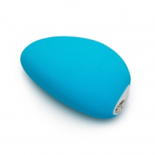 We-Vibe - Wish Vibrator - Blue