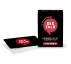 Tease & Please - Sex Talk Volume 1 NL