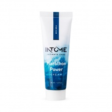 Intome - Marathon Power Cream - 30ml 照片