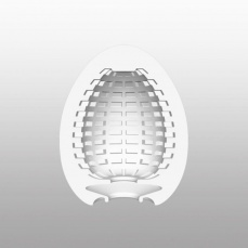 Tenga - Egg Spider photo
