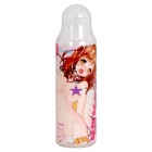 Rends - Girl's Milk Extract Lotion - 120ml