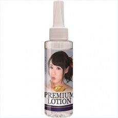 KMP - Premium Kaho Shibuya Lotion - 120ml photo