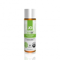 System Jo - Organic Original Water-Based Lubricant - 60ml photo