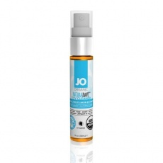 System Jo - Organic Toy Cleaner Hygiene - 30ml photo