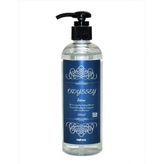 Magic Eyes - ODYSSEY Lotion - 300ml photo