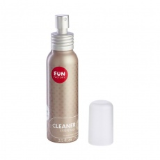 Fun Factory - Toy Cleaner - 75ml photo