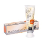 Shiatsu - Women Tightening Cream - 30ml