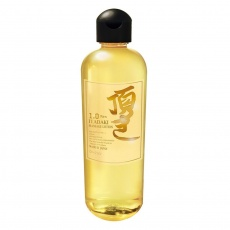 KMP - Itadaki 1.0 Massage Lotion - 300ml photo