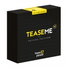 Tease&Please - TeaseMe Erotic Game