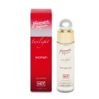Hot - Women Pheromone Perfume Twilight 45ml