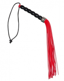 Obsessive - A715 Whip - Red photo