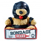 Bondage Bearz - Gary Gag Ball - Ray