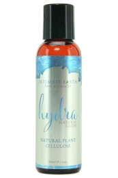 Intimate Earth - Hydra Glide - 60ml photo