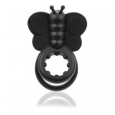 The Screaming O - Monarch Wearable Butterfly Vibe      photo