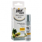 Pjur - Med Prolong Spray - 20ml