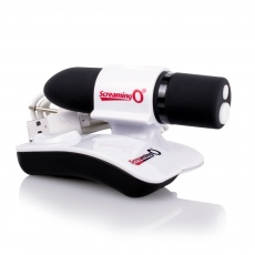 The Screaming O - Charged Positive Remote Control - Black photo