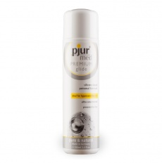 Pjur - Med Premium Silicone Glide - 100ml photo