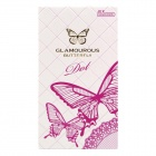 Jex - Glamourous Butterfly Dot Type 8's Pack