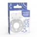 Casual Love - Vibro Ring 34 - Clear photo-2