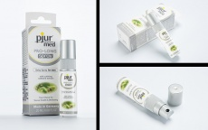 Pjur - Med Prolong Spray 20ml photo