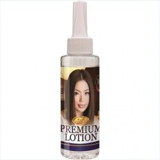 KMP - Premium Risa Kasumi Lotion - 120ml photo