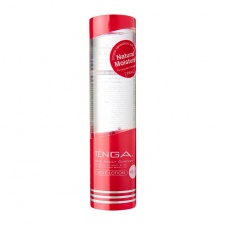 Tenga - Hole Lotion Red - 170ml