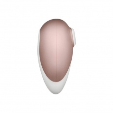 Satisfyer - Pro Deluxe - Next generation photo