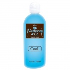 ToysHeart - Vanessa & Co Cool 200ml Lube