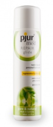 Pjur - Med Repair Glide 100ml photo