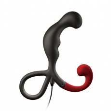 SSI - Enemable Type-2 Anal Vibe