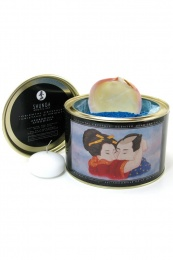Shunga - Oriental Bath Salt 600g - Aphrodisia photo
