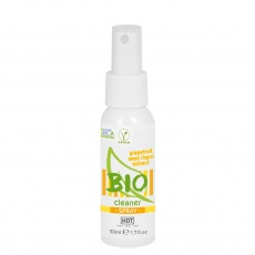 Hot - BIO Cleaner Spray - 50ml photo