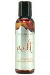 Intimate Earth - Melt Warming Glide - 60ml