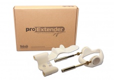 FT - Pro-Extender 3 photo