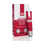 System Jo - Clitoral Stimulating Atomic Gel - 10ml