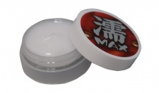 EXE - MAX Moisturizing Cream - 10g photo