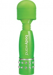 Bodywand - Mini Gid Massagers -  Glow in the dark photo