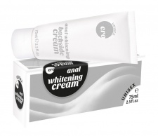 Ero - Anal Backside Whitening Cream - 75ml