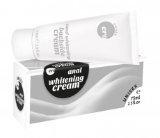 Ero - Anal Backside Whitening Cream 75ml photo
