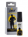 Pjur - Superhero Prolong Spray - 20ml