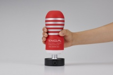 Tenga - Cup Warmer photo