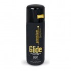 Hot - Premium Silicon Glide 100ml