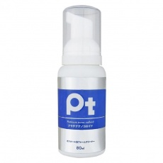 SSI - Pt Onahole Foam Cleaner - 80ml 照片