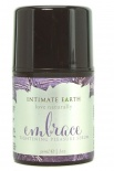 Intimate Earth - Embrace Tightening Pleasure Serum - 30ml