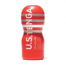 Tenga - US Deep Throat Cup photo