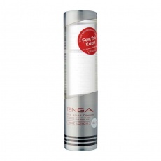 Tenga - Hole Lotion Silver - 170ml photo