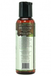 Intimate Earth - Defense - 60ml photo